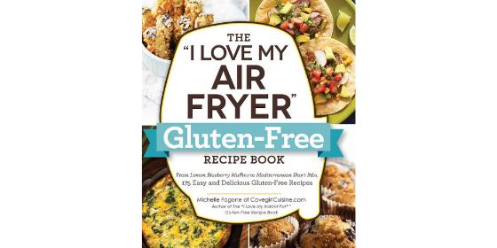 airfryer-book-blog-560x280